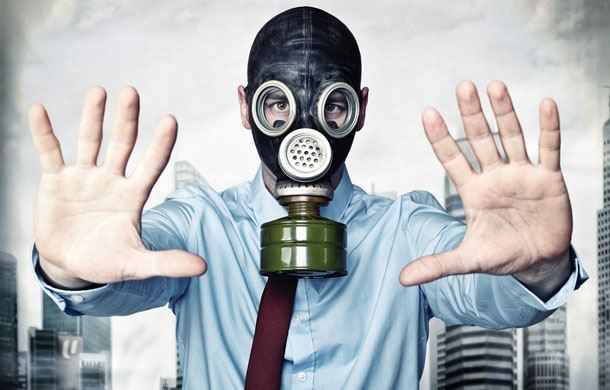 Mejorar la convivencia con personas tóxicas