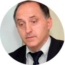Eduardo Vizcay Zabalza