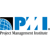 PMP® - Project Management Professional