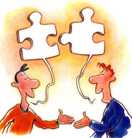 Claves para una comunicación asertiva