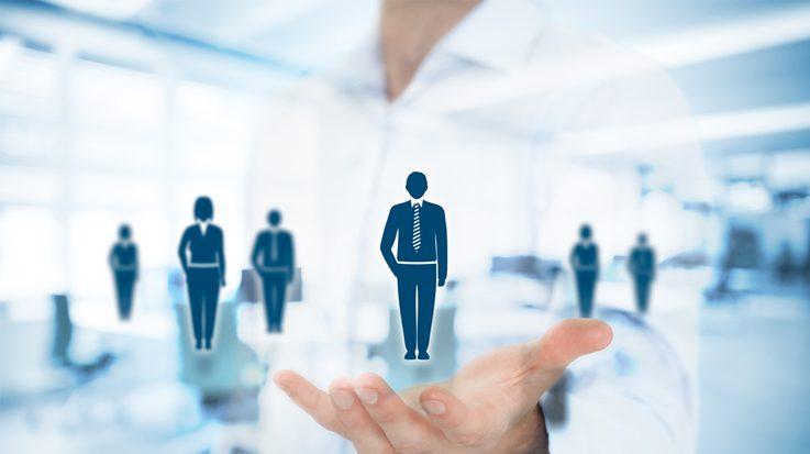 Programa de Formación en Gestión y Desarrollo del Talento en las Organizaciones