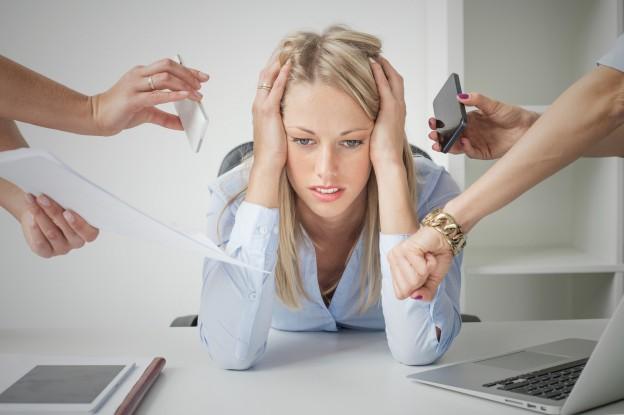 Comunicación en Situaciones Bajo Estrés