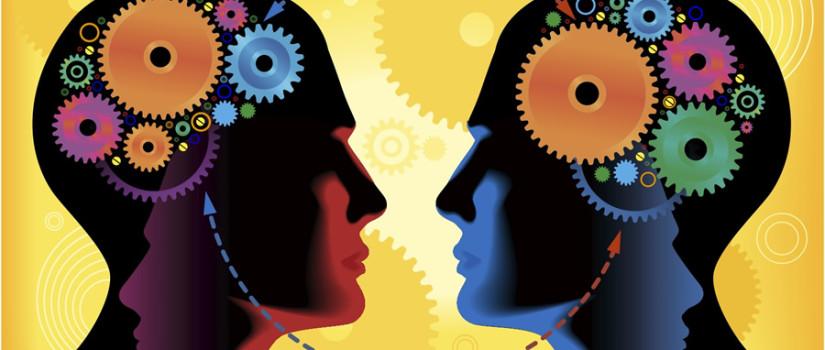 Mejorando la capacidad para empatizar