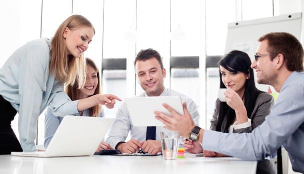 Comunicación asertiva y habilidades sociales