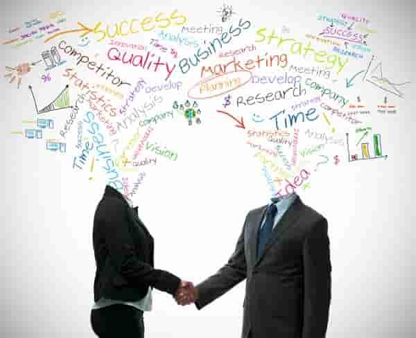 Alcanzar tus objetivos empresariales con la innovación frugal