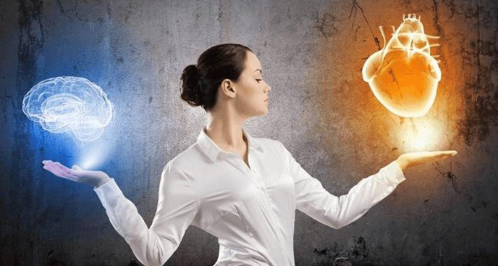 Inteligencia Emocional y Gestión de las Emociones