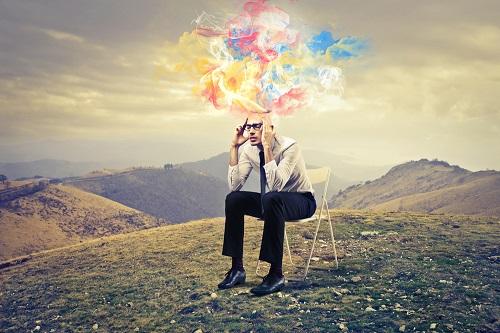 Mindfulness para la Empresa, para la Vida