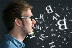 Comunicación interpersonal: desarrollo integral de la competencia de comunicación.