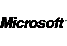 Microsoft Certified Solutions Developer (MCSD): Windows Store Apps using HTML5 or C#