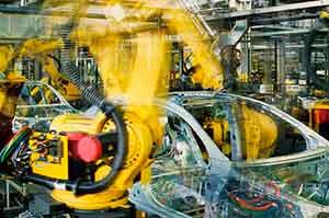 """""""Core Tools"""", las 5 Herramientas Básicas del Sector del Automóvil"""