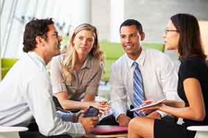 Estrategias para el análisis de nuestras comunicaciones: el arte de conversar