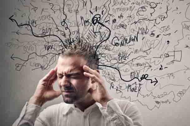 Gestionar y Convivir con el Estrés