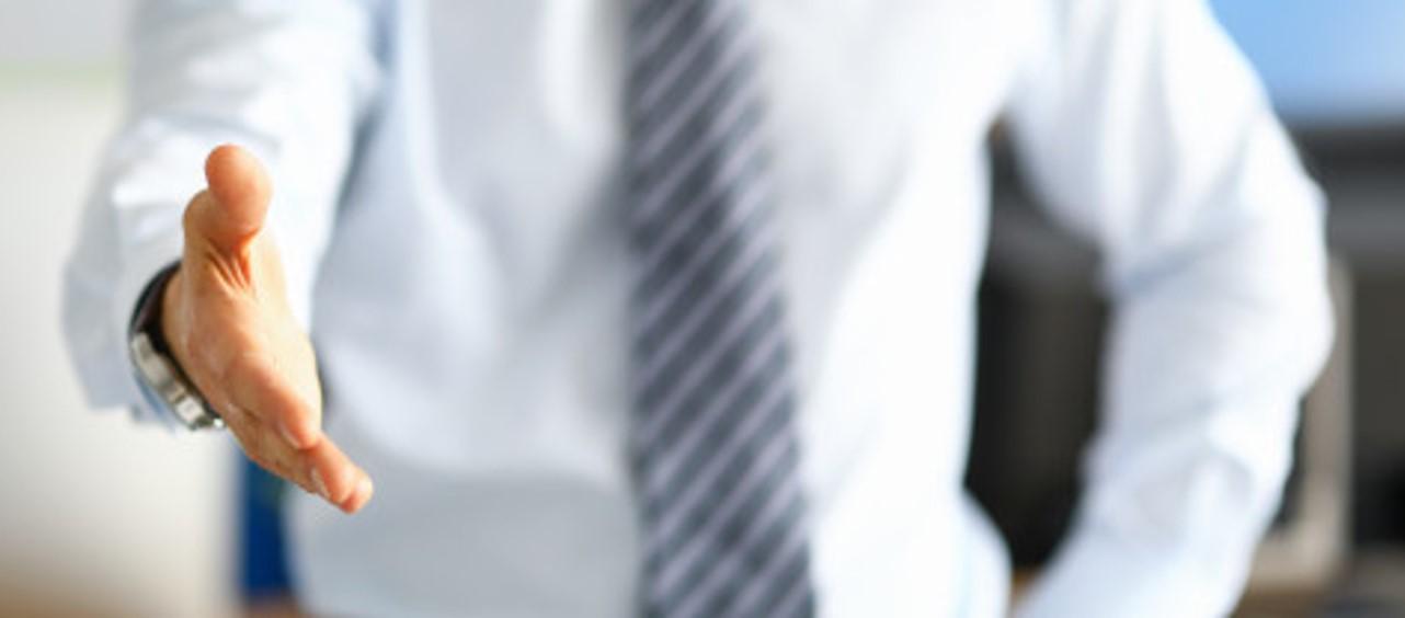 Desarrollo de Habilidades de Comunicación en la Relación Comercial