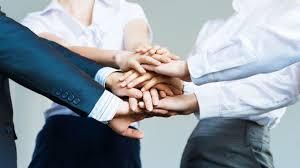 Liderazgo que genera confianza y compromiso