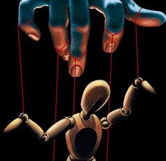 Detectar y Evitar la Manipulación en las Relaciones