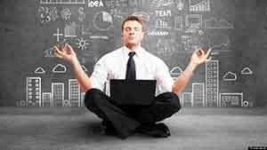 Práctica del Mindfulness para el liderazgo consciente