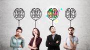 Automotivación , Comunicación y Cambio con herramientas de PNL - Programación Neurolingüística