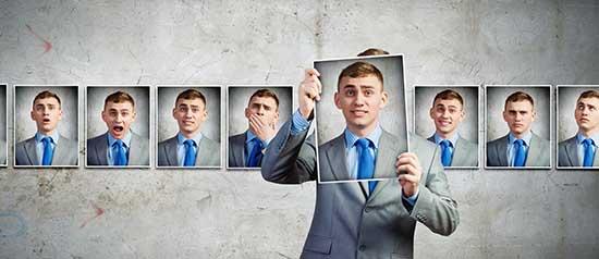 Mejorar el Comportamiento No Verbal