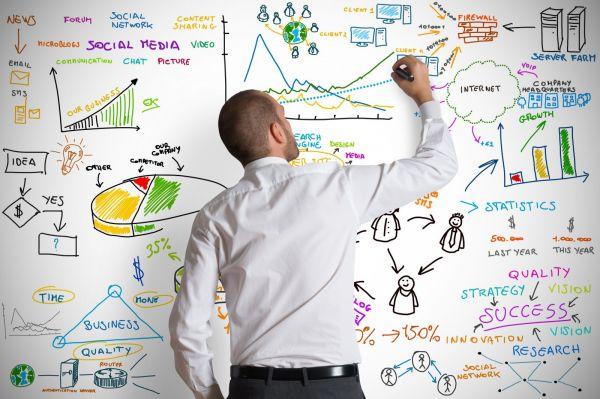 Talentix | Elaboración del Plan Anual de Formación en la Empresa