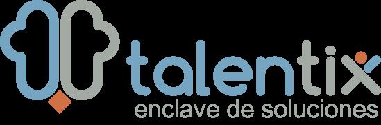 Talentix|Consultora RRHH. Formación, Selección y Coaching Pamplona