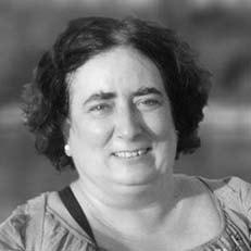 Ana Ábrego Galilea