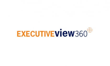 ExecutiveView 360