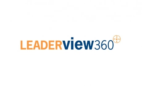 LeaderView 360
