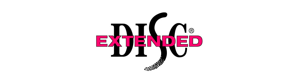 Extended DISC®