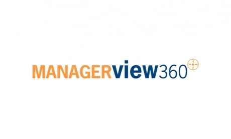 ManagerView 360