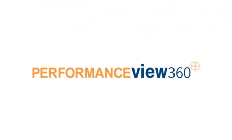 Performance View 360