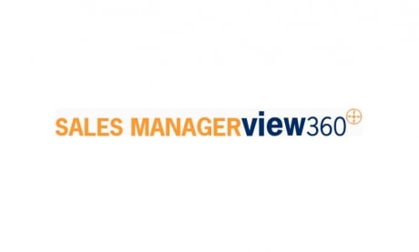 Sales ManagerView 360